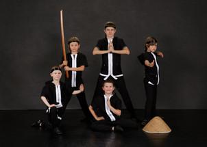 Boys Ninja.jpg