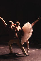 ma and pa ballet.JPG