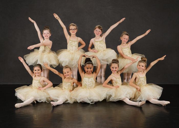 star ballet 1.jpg