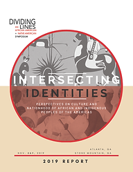 Intersecting Identities - REPORT_Page_01