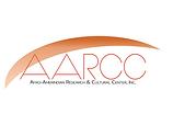 aarcc (1).png