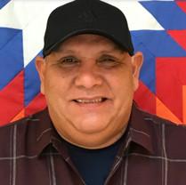 Keith H. Vielle