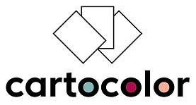 Logo Cartocolor.png