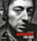 Gainsbourg For Ever - Franck Maubert.png