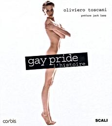 Gay Pride - Oliviero Toscani.png