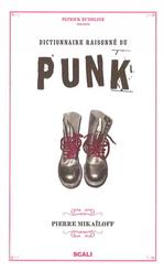 Dictionnaire raisonné du punk.png
