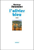 Couv-Olivier-Bleu-72dpi-201x300.jpg