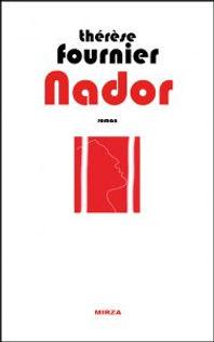Couverture-Nador-Web-15032017-188x300.jp