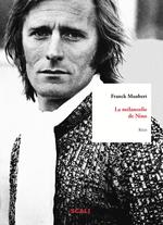 La mélancolie de Nino - Franck Maubert.p