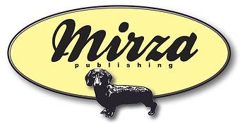 Mirza Publishing.jpg