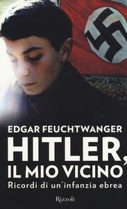 Hitler-il-mio-vicino.jpg