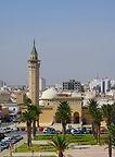 great-mosque-1539586_1920-230x312.jpg