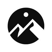 LogoN&B.jpg