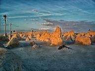 stones-250805_1920-300x225.jpg