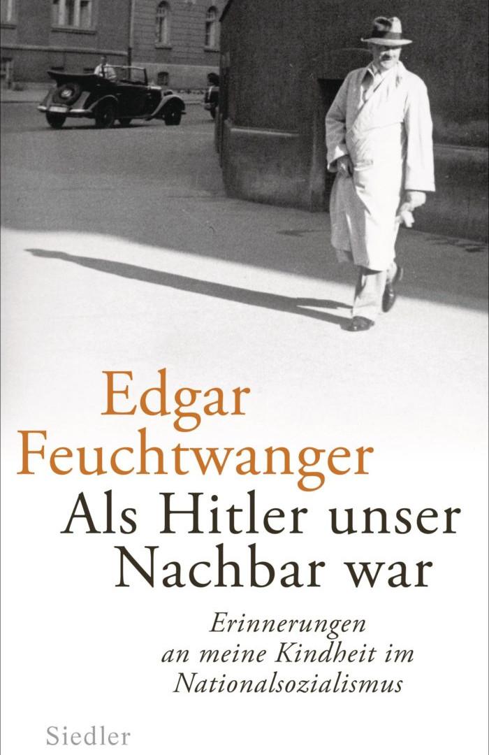 Feuchtwanger_EAls_Hitler_unser_Nachbar_1