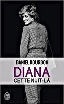 Diana-cette-nuit-là.jpg