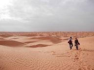 sahara-1258679-300x225.jpg