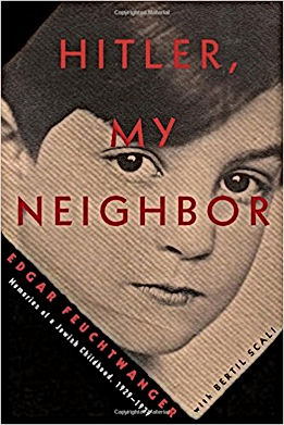 Hitler, my neighbor, Bertil Scali.jpg