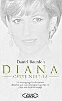 Diana-cette-nuit-là-Lafon.jpg