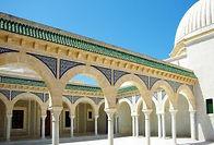 tunisia-1545828_1920-300x203.jpg