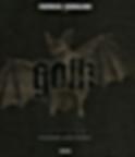 Goths - Patrick Eudeline.png