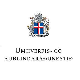 Umhverfis logo.jpg