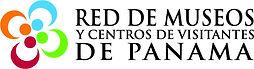 Logo Lineal de  Red de Museos.jpg