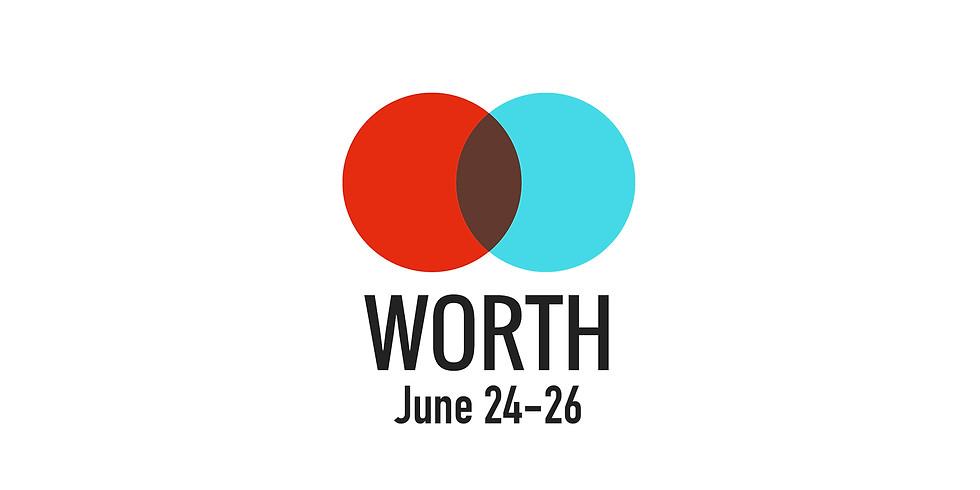 Worth - Youth summer Camp