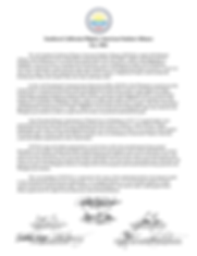 Statement_ Lumad Struggle-3 copy (1).png