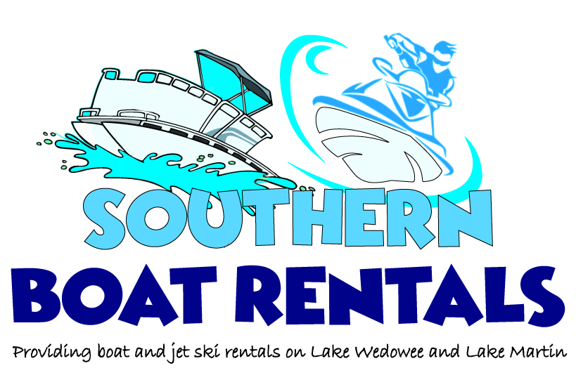 SouthernBoatRentals cropped2.png