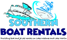 SouthernBoatRentals cropped.png