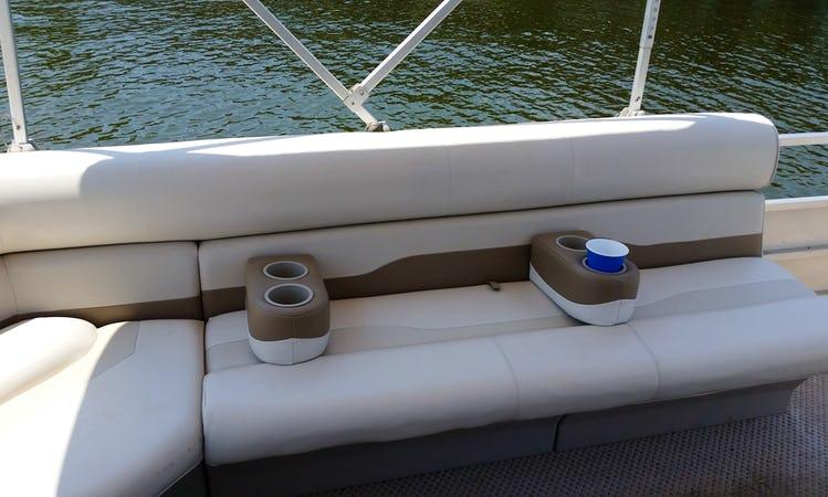 boat-rentals-wedowee-alabama-processed.j