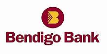 bendigo-cover-590x300.jpg