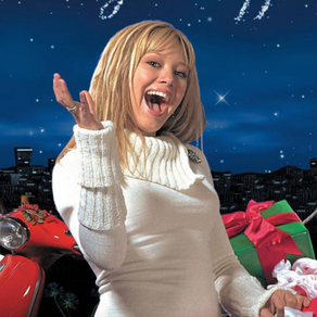 TOP 20 CHRISTMAS ALBUMS TO GROOVE TO ON CHRISTMAS DAY