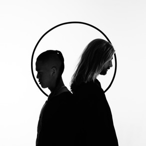 SLUMBERJACK ARE BACK WITH TWO NEW TRACKS + ANNOUNCE DEBUT ALBUM