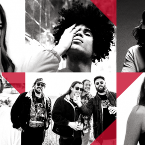 BIGSOUND ANNOUNCES SIX AUSSIE ARTISTS TO SHARE IN $90,000 LEVI'S® MUSIC PRIZE