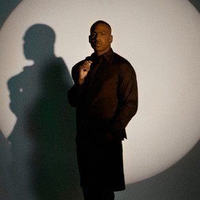 SKEPTA IS BACK WITH HIS NEW EP 'ALL IN'