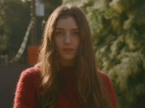 BIRDY RETURNS WITH STUNNING NEW SINGLE 'SURRENDER'