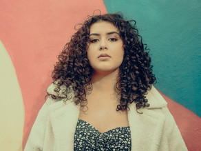 PREMIERE: WATCH THE VISUAL FOR NICOLE ISSA'S NEW SINGLE 'HOME'