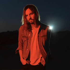 TAME IMPALA DROP VIDEO FOR 'BREATHE DEEPER'
