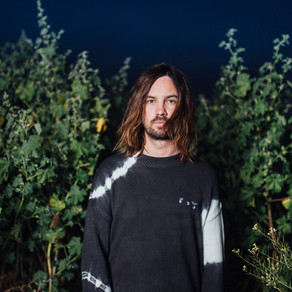 TAME IMPALA ARE BLESSING US WITH 'THE SLOW RUSH DELUXE BOX SET'