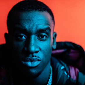 BUGZY MALONE AND CHIP PUT THEIR BEEF TO BED ON 'NOTORIOUS'