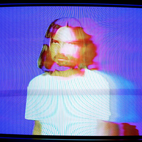 TAME IMPALA DROP MUSIC VIDEO FOR 'IS IT TRUE'