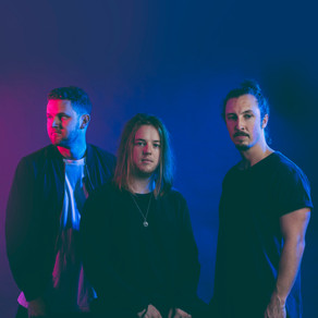 SAFIA ANNOUNCE 'STORY'S START OR END' LIVE EP