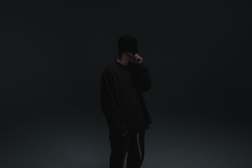 NF DROPS NEW PROJECT 'CLOUDS (THE MIXTAPE)'
