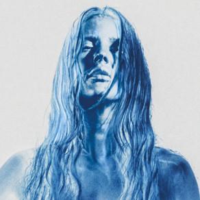 ELLIE GOULDING 'BRIGHTEST BLUE' REVIEW