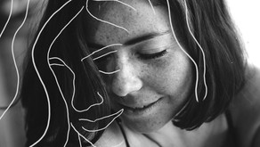 PREMIERE: LISTEN TO JESSICA TORI'S NEW SINGLE 'LIFE HAS ITS WAY'
