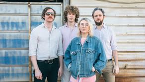 PREMIERE: LISTEN TO ACTION SLACKS' DEBUT EP 'VOIDS'