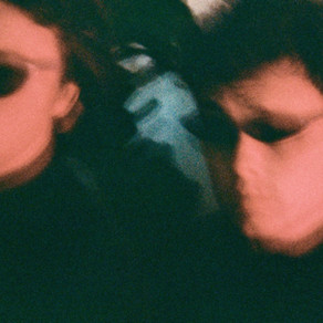 PREMIERE: LISTEN TO JUNO DISCO'S NEW SINGLE 'NEON LIGHTS'