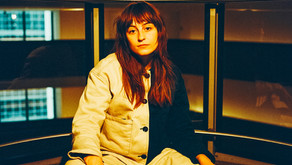 PLAYLIST: CURATED BY FAYE WEBSTER